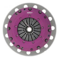 Exedy Multiplate Clutch