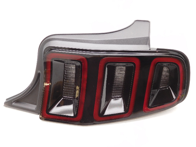 2013 2014 tail light passenger side kohr motorsports. Black Bedroom Furniture Sets. Home Design Ideas